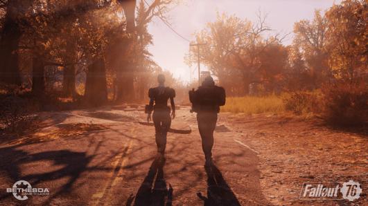 Fallout76_B_1540295989.E.T.A._Wanderers