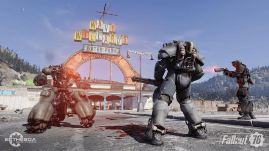 Fallout76_B_1540295991.E.T.A._WavyWillards