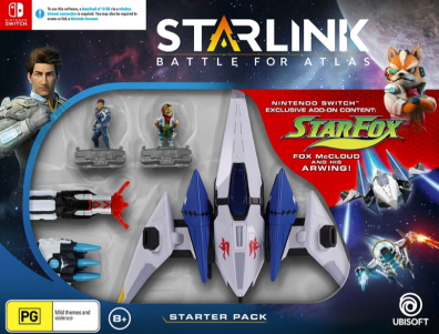 starlink_switch