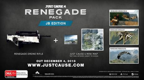 jc4_renegade