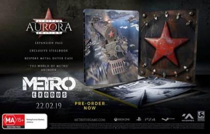 metro_aurora-(1)