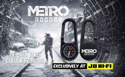 metro_compass