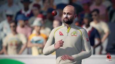 2.-cricket19_NathanLyon_Bowling2