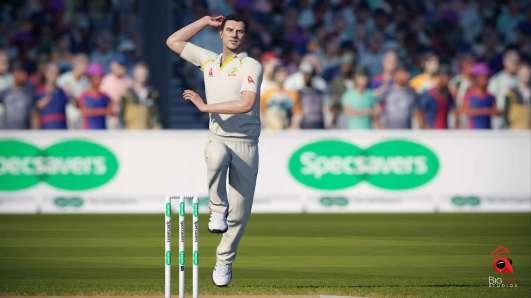 4.-cricket19_PatCummins_Bowling