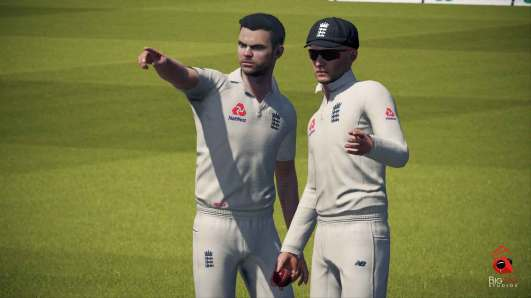 6.-cricket19_CaptainBowler_Chat