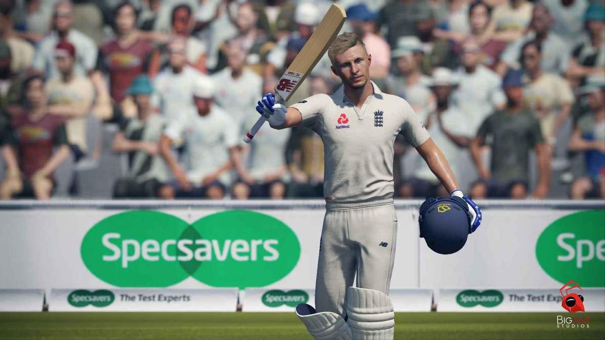 8.-cricket19_JoeRoot_Century