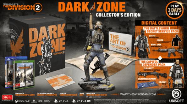 td2_darkzone