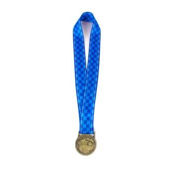 CTR-Medal-NS-01