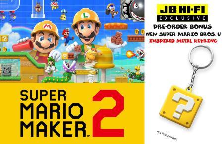 maker2_jb