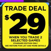 fifa21_trade