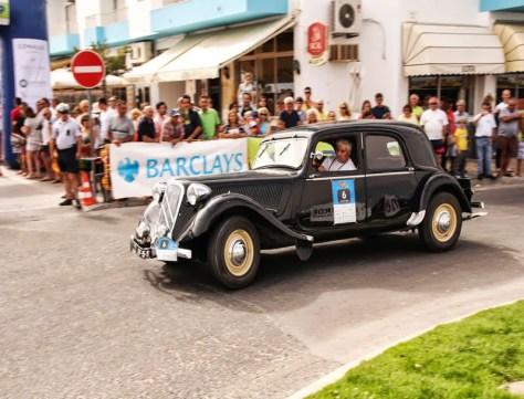Algarve Classic Cars 12 a 14-07-2013-451