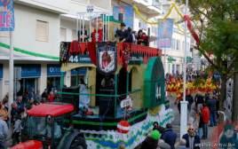 Carnaval Loule 2015 (4)