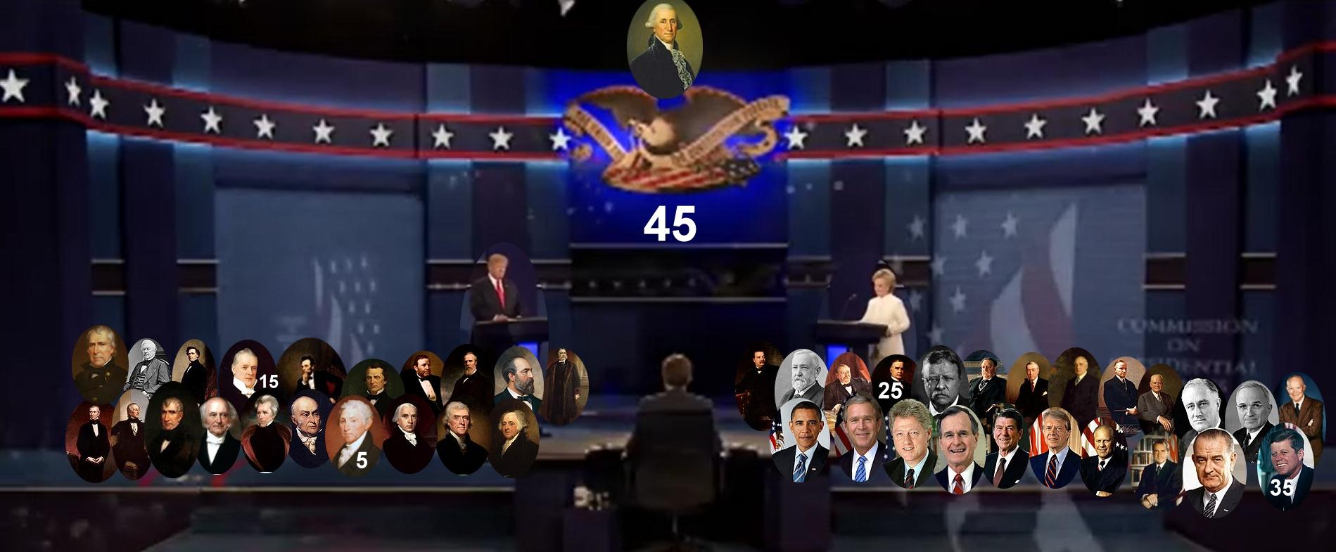 debatnye-vybory