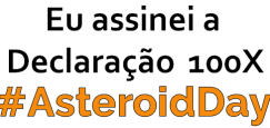 AD_sticker_BR