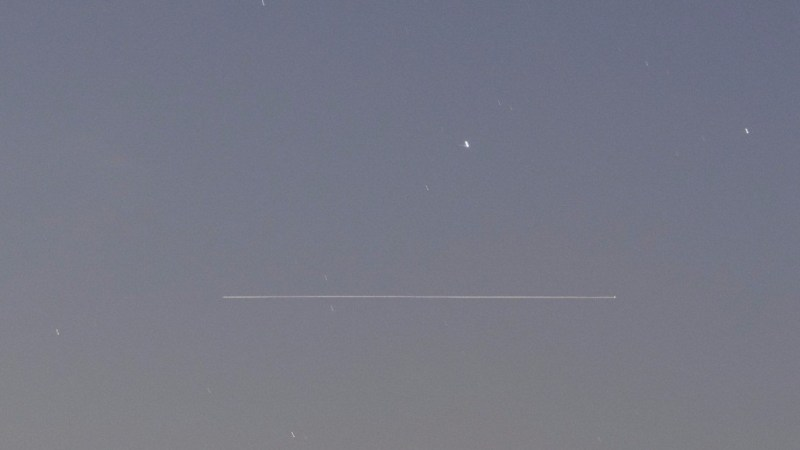 iss-17-09-2016-iso200-30s