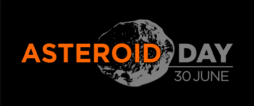 asteroid day exoss