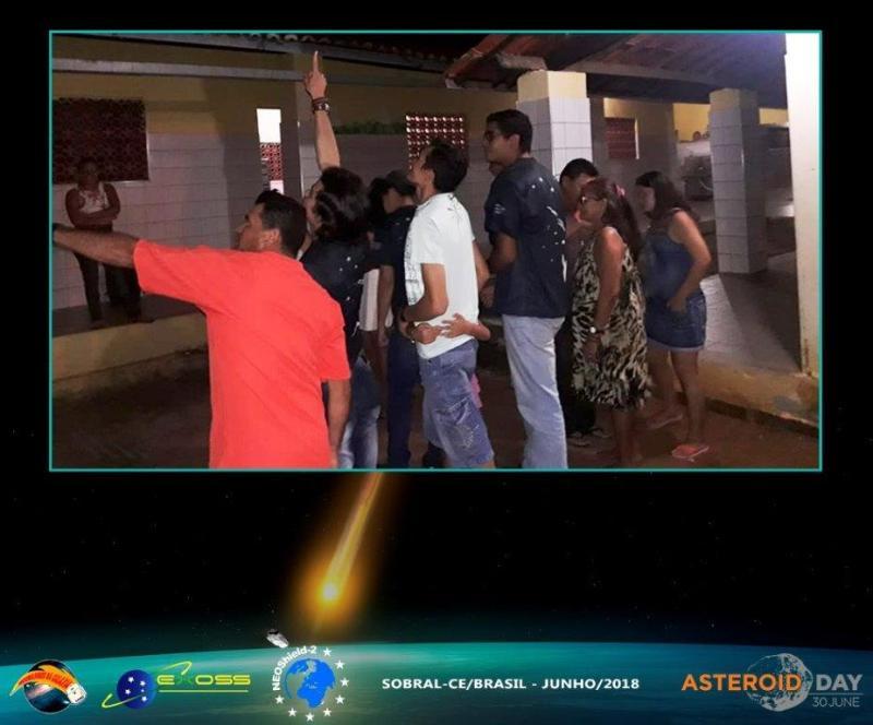 ASTRONOMI PARA TERCEIRA IDADE 032