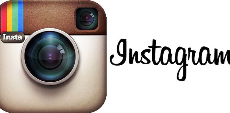 7 Simple Ways to Market your Lean Startup on Instagram