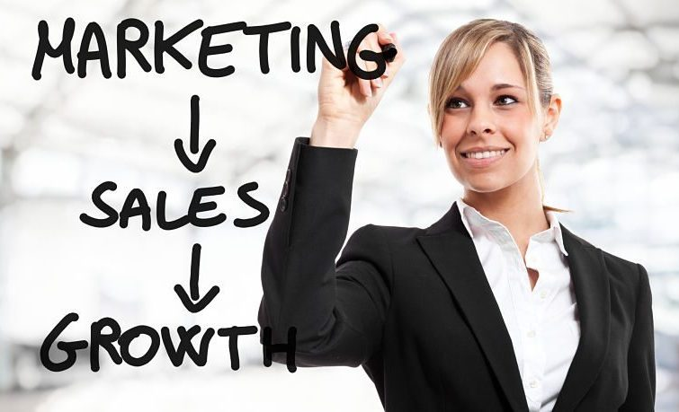 5 Marketing Tips for Saas Startups to Increase Sales and Growth