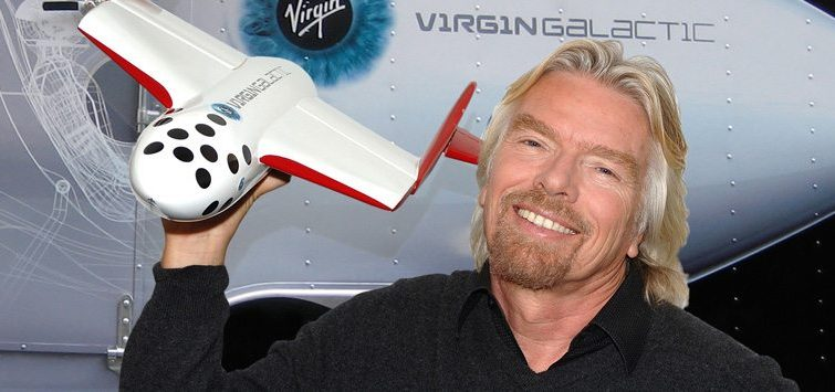 9 most Important Tips for Startups by Billionaire Sir Richard Branson