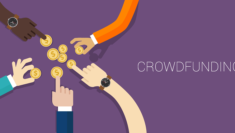 5 Critical PR Tips for Successful Crowdfunding Campaigns