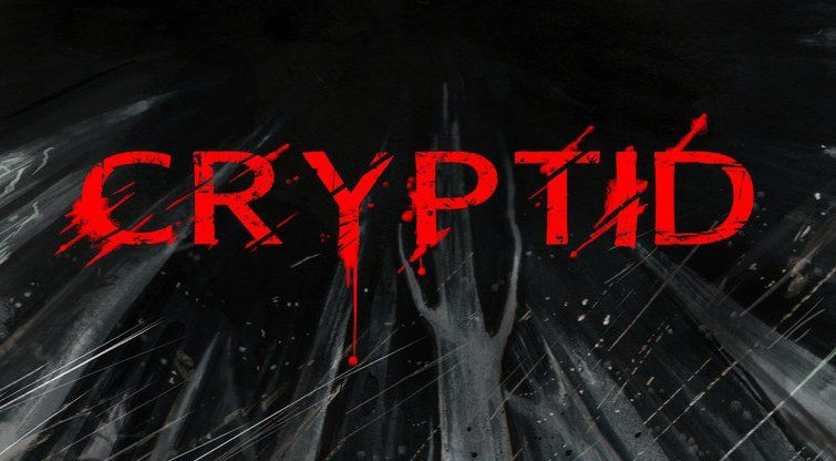 How Cryptid is Changing the Horror Film Industry