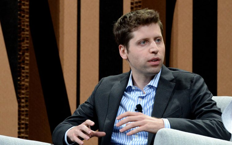 Y Combinator's Sam Altman Startup Guide for Successful Startups and Entrepreneurs