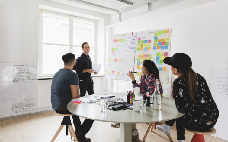 Gamification as a Growth Strategy for Startups