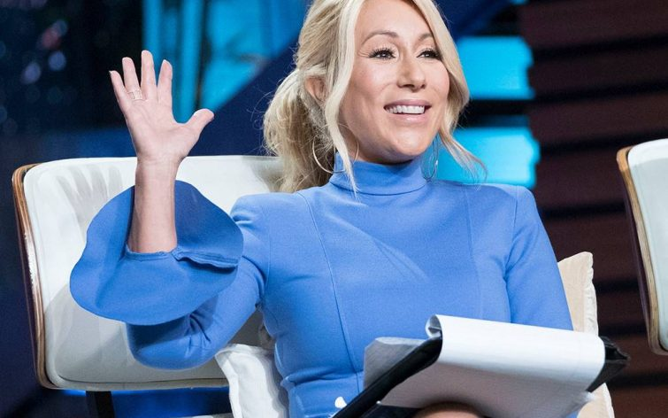 Lori Greiner Ultimate Startup Guide for Successful Founders and Entrepreneurs