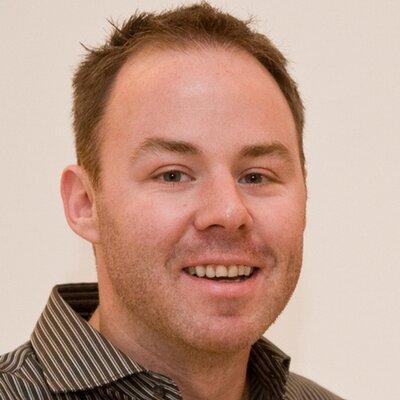 Jonathan Sumberg