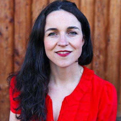 Louise Gray