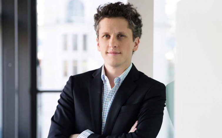 Box CEO Aaron Levie 5 Rules for Successful Startup Founders and Entrepreneurs in 2019