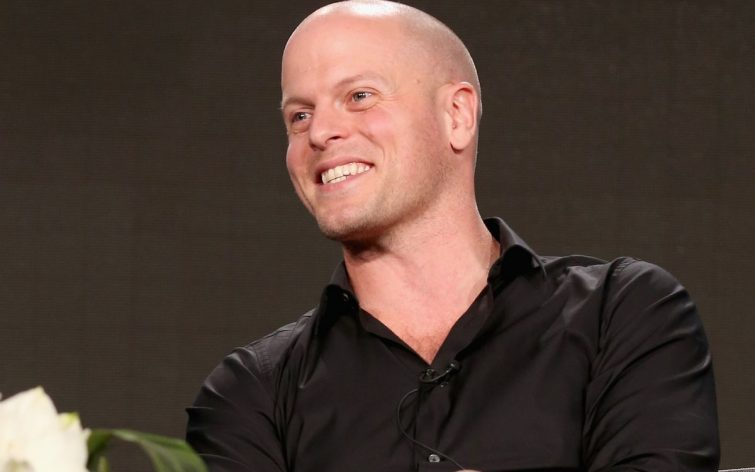 Tim Ferriss 5 Rules for Successful Startup Founders and Entrepreneurs in 2019