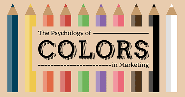 Everything You Need to Know About Picking and Using Brand Colors