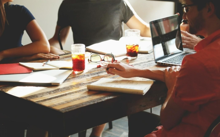 4 Things You Need to Consider When Creating a Sales Plan for Your Startup
