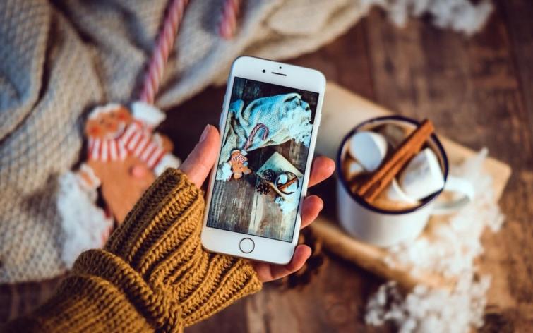 PR For Tech Startups – How To Gain Coverage During Holiday Seasons