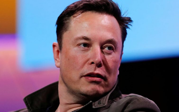 The 5 Failures of Elon Musk and How He Overcame Them