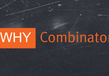 What is Y Combinator and Does the Program Help Entrepreneurs?