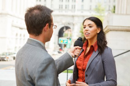 Where to Find a Media Database and Journalists for Media Outreach