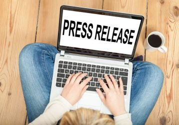 How to Write a Press Release Email to Journalists and Attract Press Coverage in 2020
