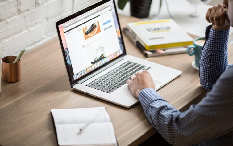 7 Elements Every Startup Website Should Have
