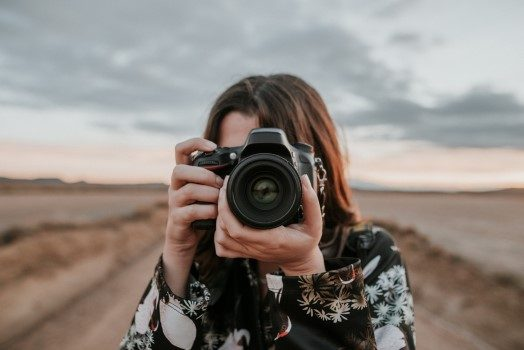 Getty Images Announces New Grant Partnership With Women Photograph Getty Images Press Room Latest Company News Media Announcements And Information