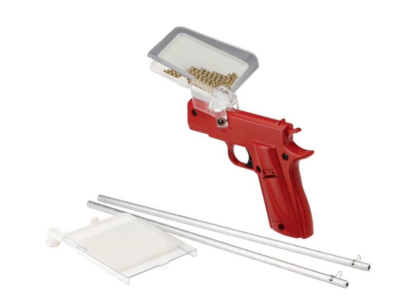 Priming Tools  Hornady Manufacturing Inc