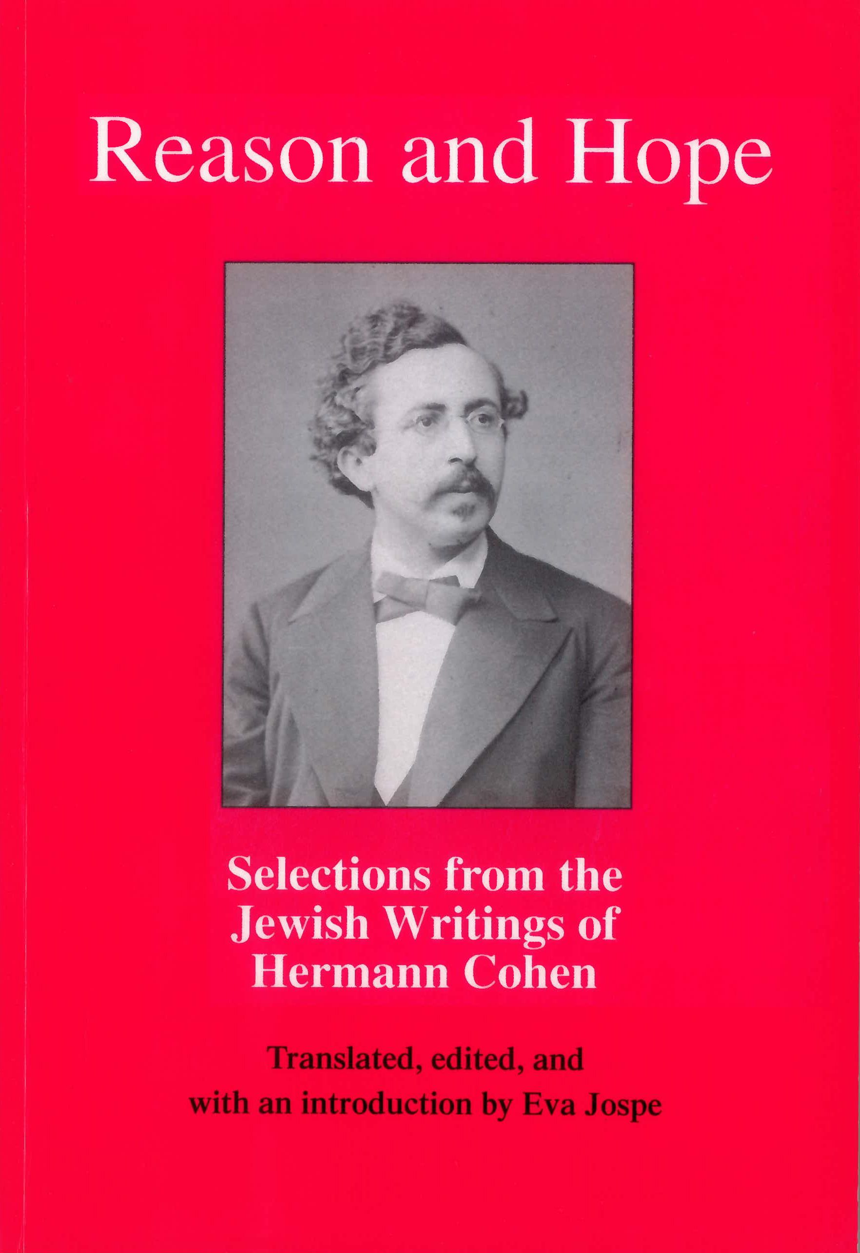 Image result for photos of Hemann Cohen and Franz Rosenzweig,