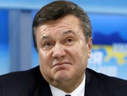 Лучшие оговорки и курьезы Януковича в 2011 году