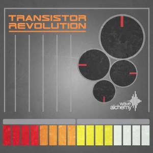 transistor revolution-01B
