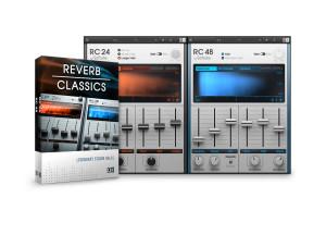 NI_Reverb_Classics
