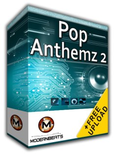 box-Pop-Anthemz2