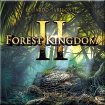 forestkingdom2