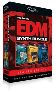 EDMbundle copy